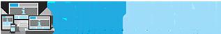 webhop készítés, webáruház készítés